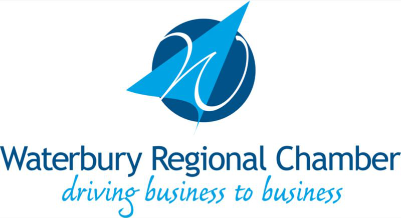 Waterbury Regional Chamber